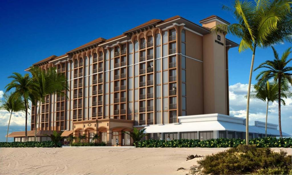 Wyndham-Deerfield-Beach-Resort_Deerfield-Beach-FL_exterior